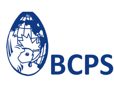 British Columbia Poultry Symposium (BCPS)