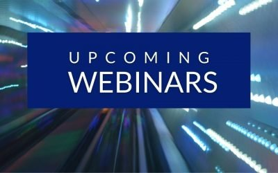 BC Poultry Symposium July & August 2021 Webinars