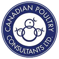 Canadian-Poultry-Consultants-logo