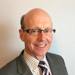Dr. John Schleifer, Chr. Hansen