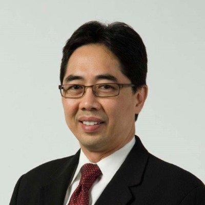 Dr. Dan Domingo, Vaxxinova® International BV