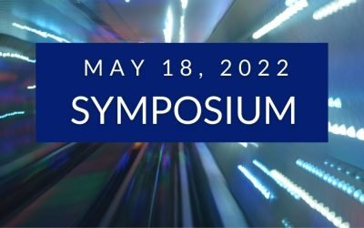 Save The Date for the May 2022 BC Poultry Symposium