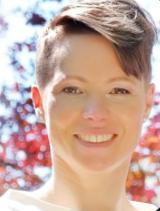 Dr. Kirsten De Keyser